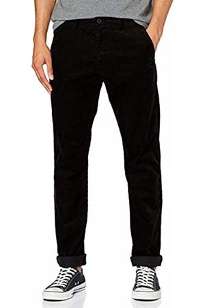 Lee Men's Chino Corduroy Trousers, ( 01)