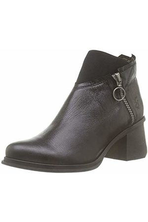 Fly London Women's JURE532FLY Ankle Boots, ( 000)