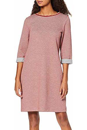 Esprit Women's 089cc1e017 Dress, (Rust 810)
