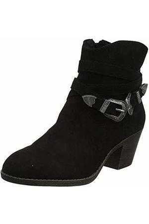 Rocket Dog Women's Sadea Cowboy Boots, A00