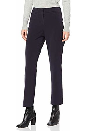 FIND T4347 Trousers