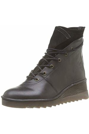 Fly London Women's CUDI073FLY Ankle boots