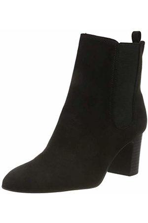 Tamaris Women's 1-1-25022-23 Ankle Boots, ( 1)