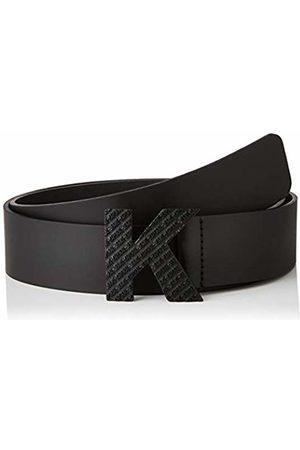 Kaporal 5 Men's HOIRYH Belt, M06