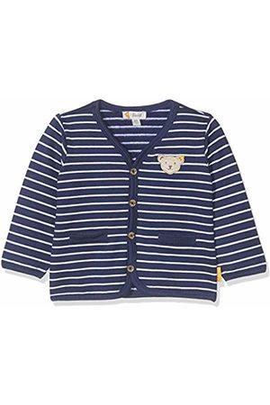 Steiff Baby Boys' Jacke Jacket, (Patriot 6033)