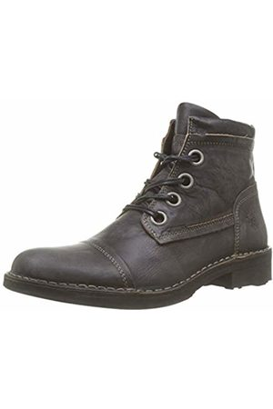 Fly London Men's RIZE976FLY Classic Boots, ( 000)