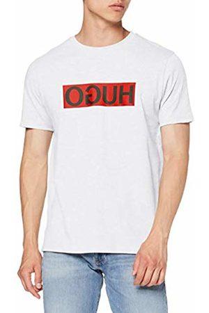 HUGO BOSS Men's Dicagolino194 T-Shirt