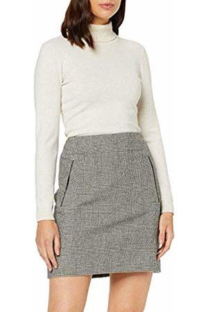 Daniel Hechter Women's Mini Skirt ( 990)
