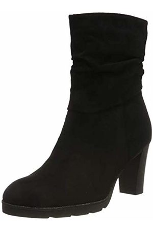 Marco Tozzi Women's 2-2-25844-23 Ankle Boots, ( 001)