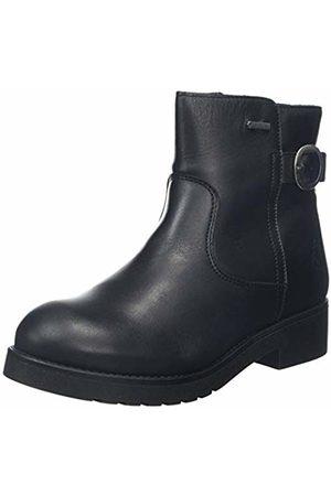 Fly London Women's BEJI551FLY Ankle Boots, ( 000)