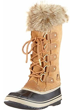 Arctic Shoes for Women, compare prices and buy online