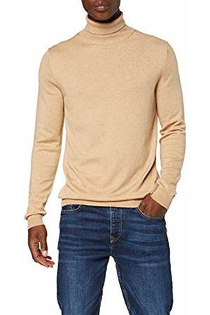 FIND PHRM3231 Mens Jumpers