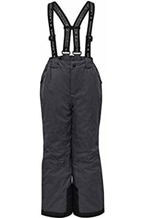 LEGO Wear Boy's Lego Tec Action Unisex Lwplaton 725-Skihose/schneehose Snow Trousers, (Dark 965)
