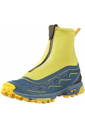 Viking Unisex Adults' Invertex Cross Trail Running Shoes