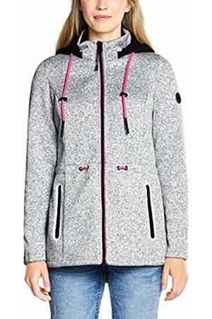 Cecil Women's 211008 Jacket