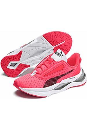 Puma Women's LQDCell Shatter XT WN's Fitness Shoes, Alert 04