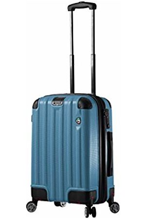 Mia Toro Ruota Spinner S Hand Luggage 60 Centimeters