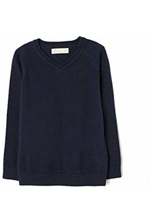 ZIPPY Girls Jumper