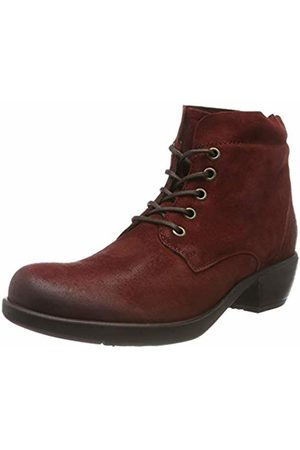 Fly London MESU780FLY, Women Ankle Boots Ankle boots
