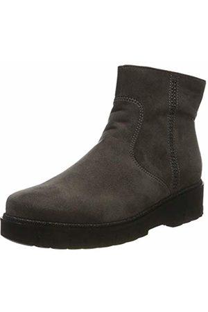ARA Women's Jackson 1216442 Ankle Boots 5 UK