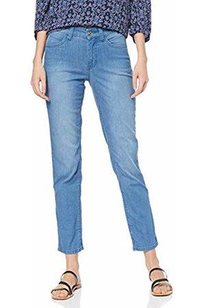 MAC Jeans Women's Melanie Straight Jeans