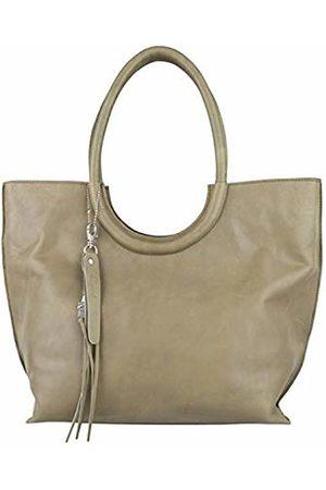 LEGEND Women's DIANO-A Shoulder Bag