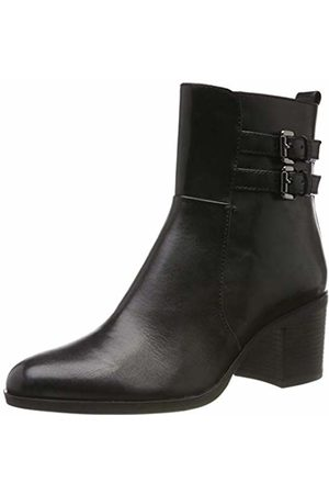 Women's D GLYNNA C Ankle Boots