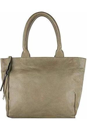 LEGEND Women's BARDOT-A Shoulder Bag