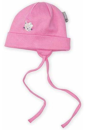 sigikid Baby Girls' Mütze Hat, ( 686)