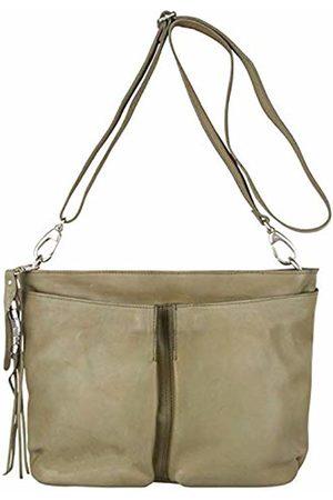 LEGEND Women's BAISO-A Cross-Body Bag