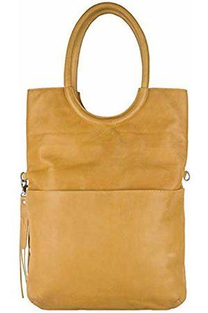 LEGEND Women's DIMARO-A Shoulder Bag