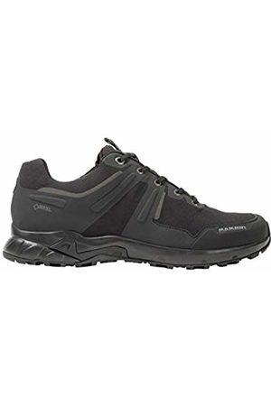 Mammut Men's Ultimate Pro GtxLow Rise Hiking Shoes, 0052