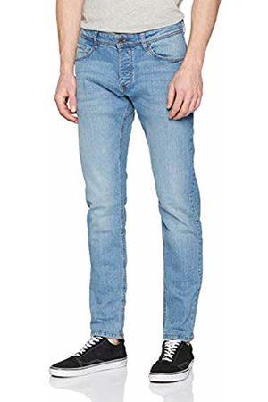 s.Oliver Men's 40.901.71.2834 Slim Jeans