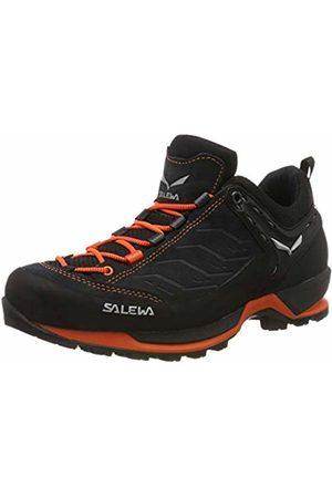 Salewa Men's MS MTN Trainer Low Rise Hiking Boots 7.5 UK