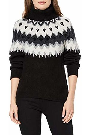 FIND PHDB1079 Jumpers for Women