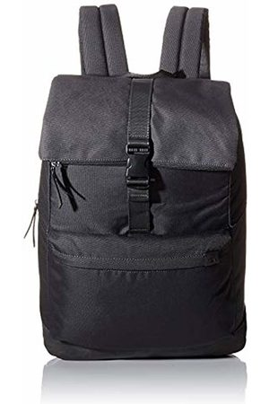 Tom Tailor Acc Simon, Men's Backpack