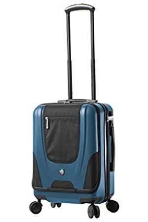 Mia Toro Ibeido Spinner S Hand Luggage 57 Centimeters