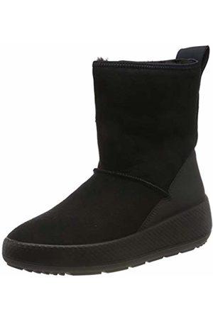 Ecco Women's Ukiuk 2.0 Snow Boots, 51052
