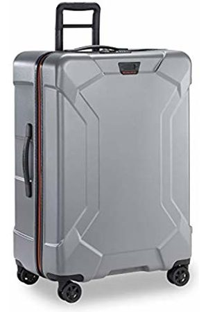 Briggs & Riley Torq Large Spinner Size: One Size