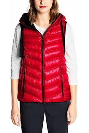 Street one Women's 220083 Outdoor Gilet, (Awesome 11789)