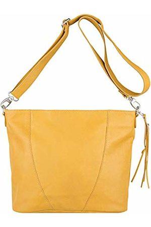 LEGEND Women's BADESI-A Cross-Body Bag