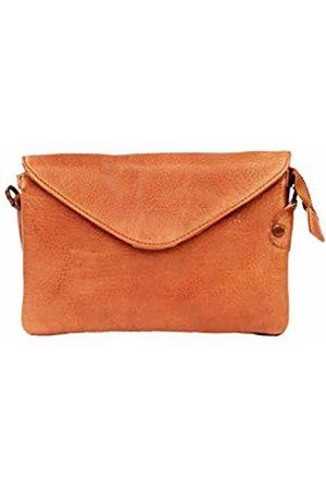 LEGEND Women's COSTA-A bag