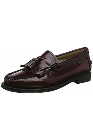 G.H. Bass & Co. Women's Esther Loafers