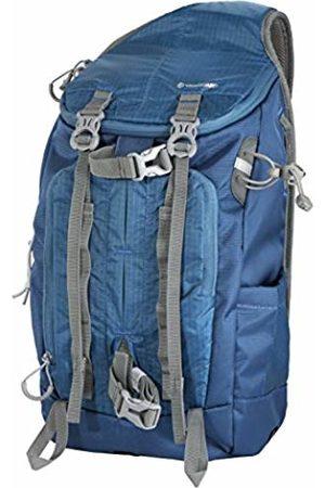 Vanguard Casual Daypack Sedona 43BL 16 Liters - VGBSED43BL