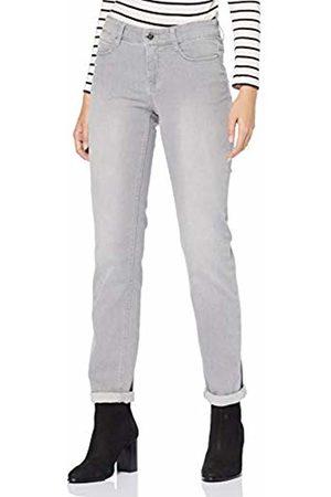 Mac Women's Dream Skinny Straight Jeans, Upcoming Wash D353