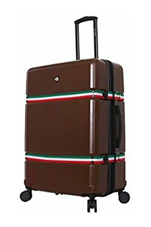 Mia Toro Nastro Spinner L Hand Luggage 78 Centimeters