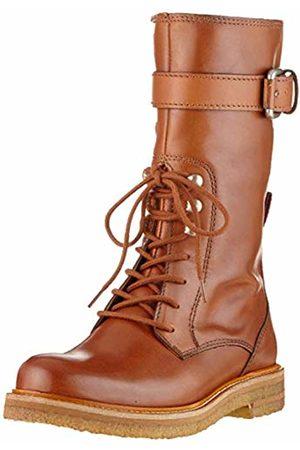 Marc O' Polo Women's 90815376001100 High Boots 4.5 UK