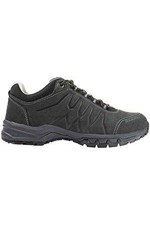 Mammut Men's Mercury Iii LTH Low Rise Hiking Shoes, 0052