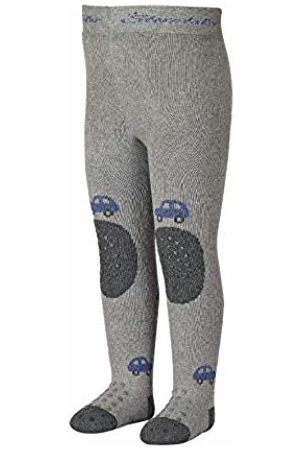 Sterntaler Baby Boys' Auto Collants, Bébé Garçon Tights