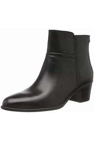Tamaris Women's 1-1-25058-23 Ankle Boots, ( 1)
